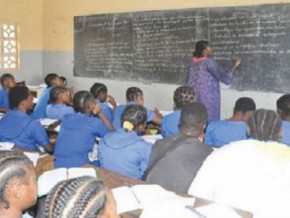 cameroon-lower-secondary-school-completion-rate-rose-from-53-2-to-80-in-2015-2018-minister-of-economy