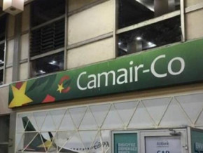 camair-co-recorded-over-xaf6-bln-of-revenue-shortfalls-in-h1-2020-because-of-coronavirus-pandemic