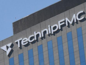 etinde-gas-project-technip-fmc-becomes-prime-contractor-for-development