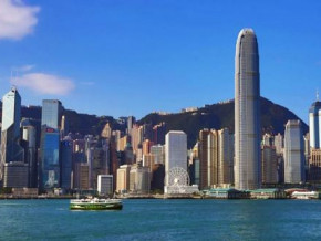 covidgate-or-how-billions-landed-in-the-account-of-moda-holding-in-hong-kong-for-supposed-covid-test-purchases
