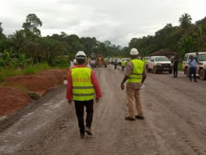 kribi-grand-zambi-road-to-be-delivered-in-march-2021-mintp