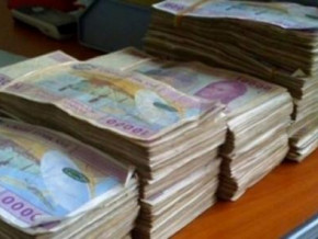 cameroon-cleared-budget-arrears-up-to-xaf1-266bln-in-2018