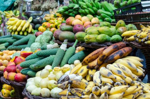 EU could ban fruits and vegetables from Cameroon