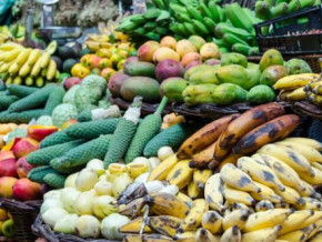 eu-could-ban-fruits-and-vegetables-from-cameroon