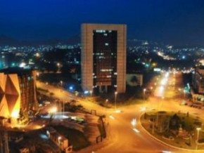 yaounde-and-douala-ranked-the-25th-and-26th-african-cities-with-good-living-conditions