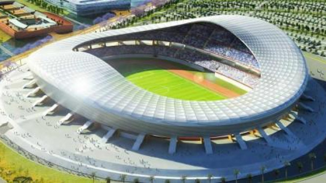 all-the-structures-of-olembe-stadium-will-be-available-by-may-2018-gruppo-piccini-reveals