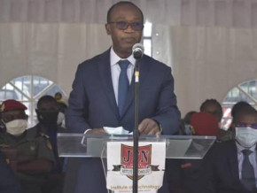 cameroon-inaugurates-a-business-acceleration-center-in-douala