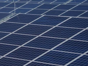 belgium-seeks-facilities-for-the-importation-of-solar-power-plants-to-cameroon