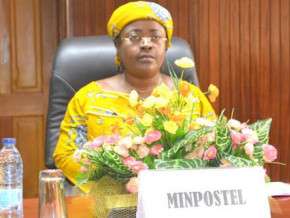 cameroon-unlawful-use-of-fm-broadcast-bands-threatens-air-navigation-the-minpostel-indicates