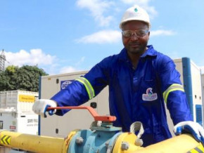 cameroon-london-based-yf-finance-raises-shares-in-victoria-oil-and-gas