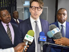 cameroon-sales-of-bpce-international-s-assets-in-bicec-well-on-track-md-boris-joseph