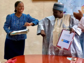 ecobank-partners-with-campost-to-bring-banking-services-closer-to-the-non-connected-population