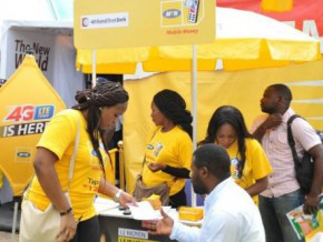 mtn-cameroon-lines-up-poor-performances-in-first-6-months-2017