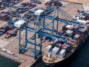 kribi-deep-seaport-awards-its-top-logistics-services-providers