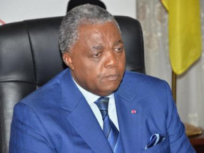 government-has-taken-measures-to-ensure-a-secure-and-successful-school-year-in-the-anglophone-regions-minister-sadi-informs