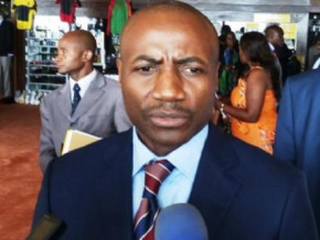 cameroon-repaid-xaf309-bln-of-debt-in-local-and-sub-regional-capital-markets-in-2019