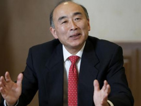 cameroon-must-refrain-from-new-non-concessional-borrowing-and-strictly-adhere-to-the-disbursement-plan-mitsuhiro-furusawa