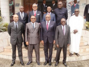 covid-19-employers-association-unipace-suggests-cemac-countries-start-a-direct-dialogue-with-companies-for-effective-support-measures