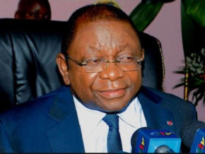 cameroon-issues-toll-free-number-to-report-unlawful-practices-in-markets