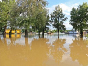 central-africa-commits-to-develop-a-hydro-meteorological-services-network-to-anticipate-natural-disasters