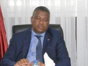 cameroon-telecom-regulator-art-recorded-about-cfaf56-bln-of-bad-debts-in-2019