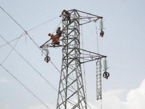 cameroon-sonatrel-to-build-460-km-of-electricity-transport-lines-in-the-coming-ten-years