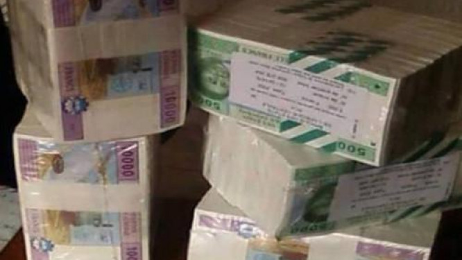 cameroon-owns-41-of-cemac-s-money-stock