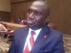 cameroon-uba-promises-more-credit-for-female-sme-owners