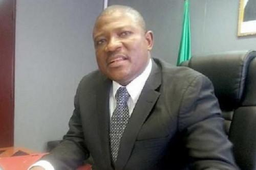 martin-mindjos-momeny-becomes-president-of-the-chamber-of-agriculture-fisheries-livestock-and-forestry