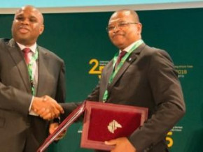 afreximbank-and-bdeac-sign-a-cfa327-billion-agreement-for-integrating-projects-within-cemac
