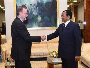 u-s-commitment-to-cameroon-remains-strong-despite-the-change-in-agoa-status-press-release