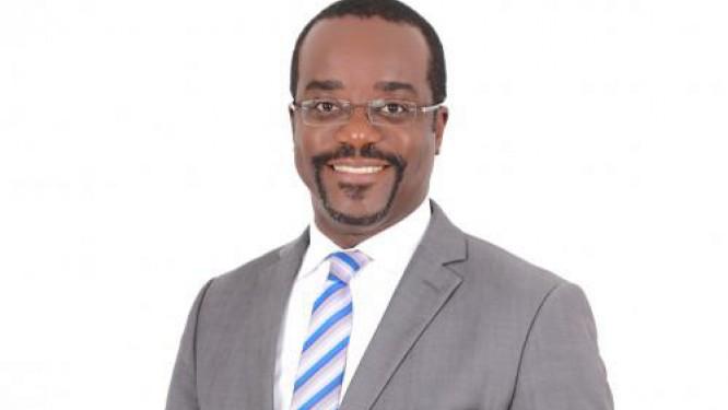 cameroonian-joseph-eyok-is-new-deputy-md-of-allianz-cameroun-assurances