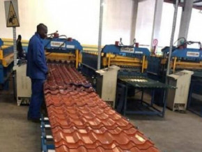 cameroon-temporarily-opens-the-sheet-metal-market-to-fill-its-deficit