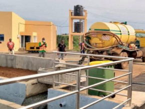 yaounde-commissions-a-fecal-sludge-treatment-plant-a-first-step-in-its-sectoral-reorganization-process
