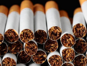elimination-of-illicit-tobacco-trades-local-operators-fear-dirty-tricks-by-multinationals