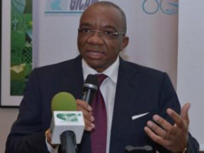 cemac-unipace-suggests-solutions-to-curb-currency-shortage