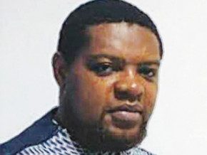 georges-james-ndzutue-fotso-a-leasing-expert-with-a-passion-for-finance