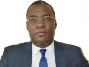 cameroonian-georges-bassalang-bolemen-appointed-tradex-equatorial-guinea-s-managing-director
