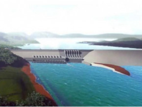 hydromine-postpones-financial-closing-of-the-1-800mw-grand-eweng-dam-to-end-2022