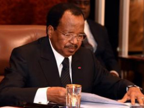 president-paul-biya-urges-prime-minister-to-further-ease-investment-procedures-for-investors