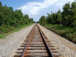 the-330-km-belabo-ngaoundere-railway-track-s-renovation-works-is-expected-to-begin-in-2021