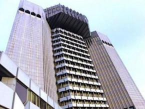 cameroon-returns-on-beac-s-debt-market-to-raise-xaf20-bln