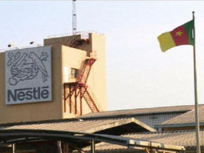 robert-helou-appointed-new-administrator-general-of-nestle-cameroon