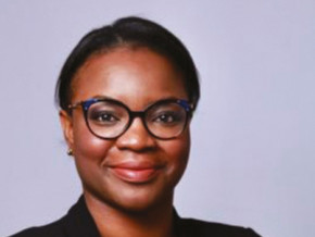 lynda-amadagana-olemba-a-lawyer-with-expertise-in-mining-energy-and-infrastructure