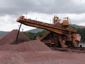 cameroon-establishes-sonamines-a-national-mining-company