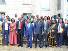 covid-19-the-cameroonian-private-sector-suggests-measures-to-mitigate-the-impact-of-significant-rise-in-production-costs