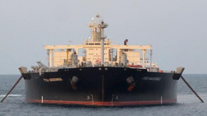 cameroon-franco-british-perenco-plans-12-5-36-5mln-investment-in-bomana-oil-block
