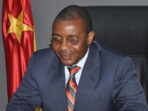 surface-rights-cameroon-claims-xaf184-mln-from-16-mining-companies
