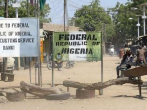 cameroon-nigeria-border-in-the-town-of-amchide-officially-reopened-on-may-15-5-years-after-boko-haram-caused-closing