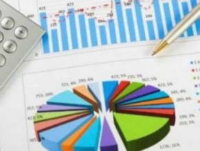 58-of-business-leaders-in-cameroon-suffered-higher-tax-burden-in-q3-2018